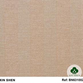 Catálogo- XIN SHEN -REF: BN631002