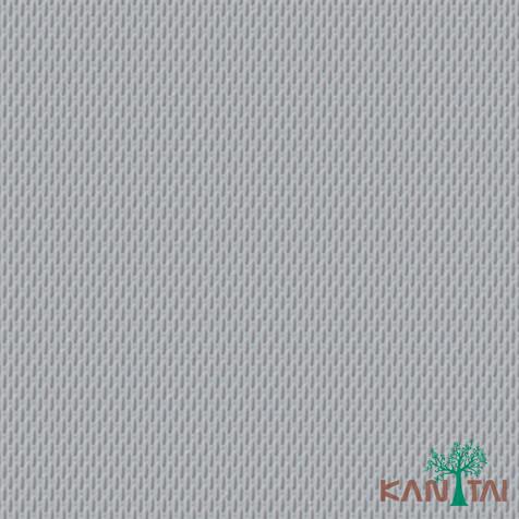 CATÁLOGO - ELEMENT 3 - REF: 3E303006R