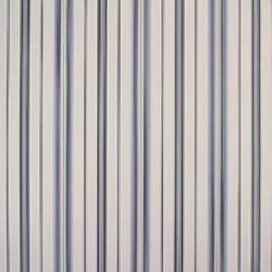 Classic Stripes - CT889051