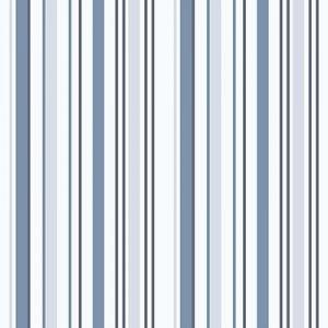 Catálogo – BAMBINOS - REF: 3318