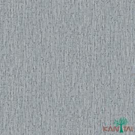 CATALOGO - Vision - REF: VI800607R