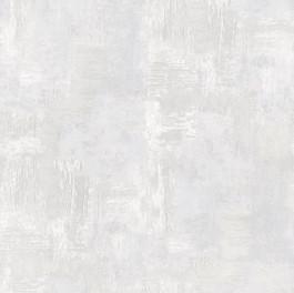 CATALOGO - CLASSIQUE - REF: 2855-1