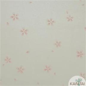 Catálogo – Beauty Wall - REF: GF084901