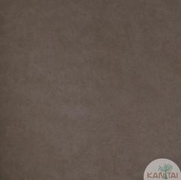 CATALOGO - RUBI - REF:  RU871204