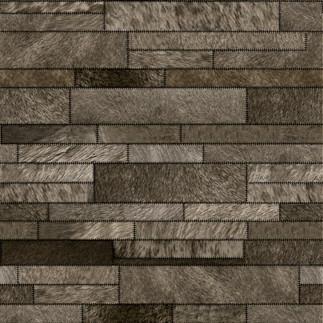 Catálogo- NEONATURE 5 -REF: 5N855602R