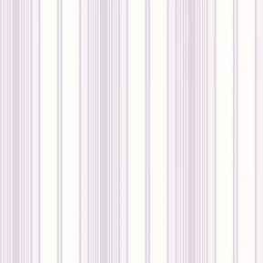 Catálogo – BAMBINOS - REF: 3365