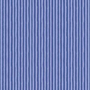 1747-2-300x300.jpg