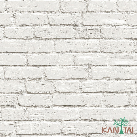papel de parede stone age - SN601001R