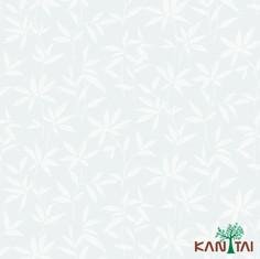 Catálogo- ELEGANCE 4 -REF: EL203904R