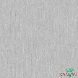 CATALOGO - Vision - REF: VI801604K