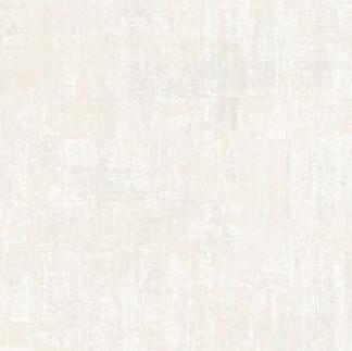 Catálogo- HOMELAND 3 -REF: HL055152R