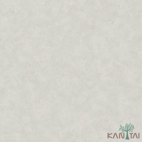 CATÁLOGO - ELEGANCE 2 - REF: EL201505R