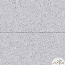 Catálogo- ECLIPSE PVC -REF:EC790903