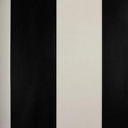 Classic Stripes - CT889006