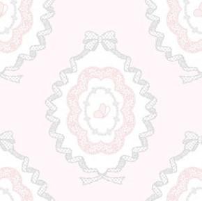 Catálogo – Renascer - REF: 6216