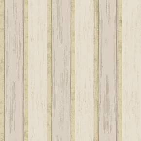 Catálogo- HOMELAND 3 -REF: HL055133R