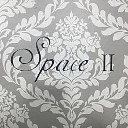 space-papel-de-parede-1-300x300.jpg