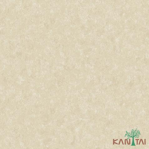 CATALOGO - Poet Chart 3 - REF: PT971002R