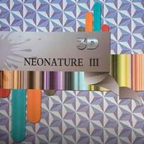 NEONATURE III