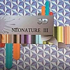 neonature-3-300x300.jpg