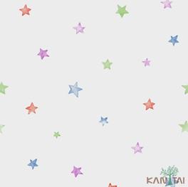 CATÁLOGO - HELLO KIDS - REF: HK224202R