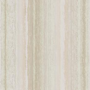 Catálogo- HOMELAND 3 -REF: HL055201R