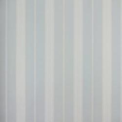 Classic Stripes - CT889015