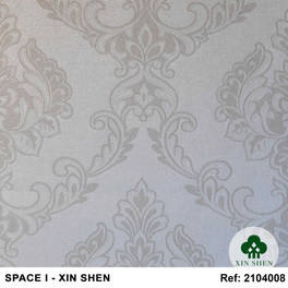 Catálogo- SPACE HOME I -REF: 2104008