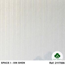 Catálogo- SPACE HOME I -REF: 2117006