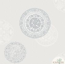 Catálogo- ECLIPSE PVC -REF:EC791301