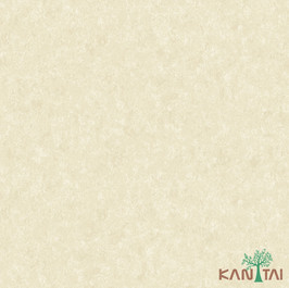 CATALOGO - Poet Chart 3 - REF: PT971001R