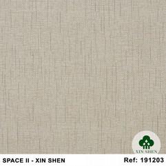 Catálogo- SPACE HOME II -REF: 191203