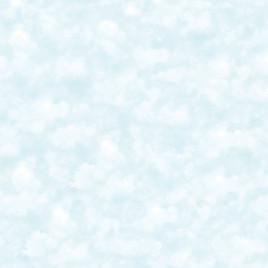 Catálogo – Rainbow Sugar - REF: F5-5091