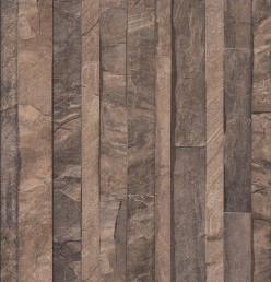 Papel de parede roll in Stone   -J867-08