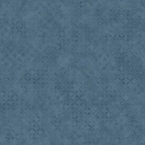 CATALOGO - HEXAGONE - REF_ L57601