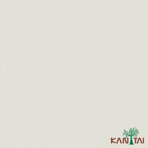 Catálogo- ELEGANCE 4 -REF: EL204001R