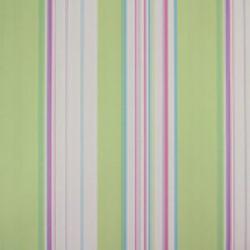 Classic Stripes - CT889106