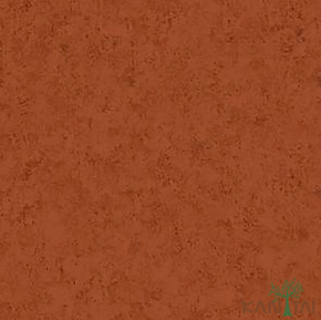Catálogo- STONE AGE 2 -REF:SN606506R