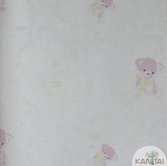 Catálogo- GRACE -REF: GR921901