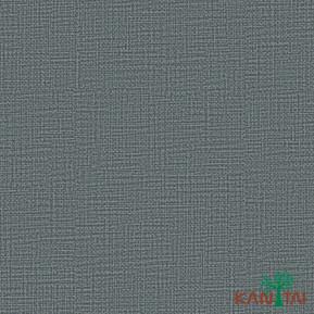 Catálogo- METROPOLIS 2 -REF: MT781406R