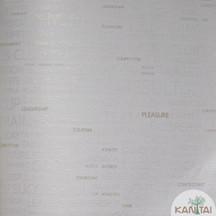 Catálogo- GRACE -REF: GR921301