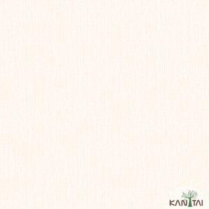 Catálogo – Yoyo – REF: YY222002R