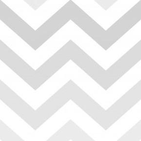 Catálogo – Renascer - REF: 6237