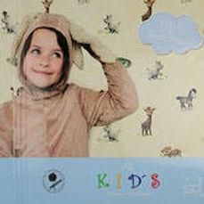 ALL KIDS VINILICO.jpg