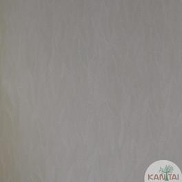 CATALOGO - RUBI - REF:  RU880805