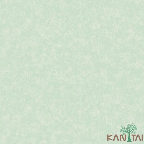 CATALOGO - Poet Chart 3 - REF: PT971405R