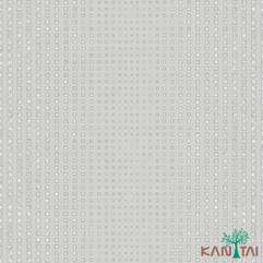 CATALOGO - Vision - REF: VI800702R