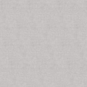 Catálogo – Renascer - REF: 6259