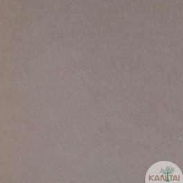 CATALOGO - RUBI - REF:  RU871209