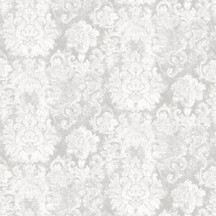 Catálogo-BOBINEX DIPLOMATA-REF: 3132